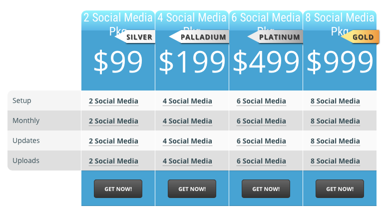 Prices-social media.png
